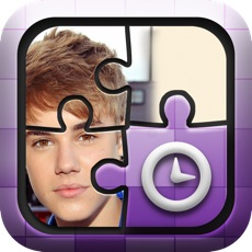 Activities of Puzzle Dash: Justin Bieber Edition - the Ultimate Fan Test & Quiz Game