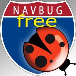 Navbug Traffic Reports