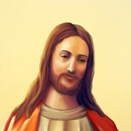 A Minute With Jesus