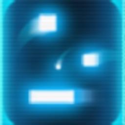 Juggle: Retro Arcade