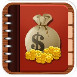 Pocket Banking - Manage your finances
