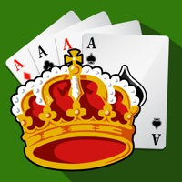 Codes for Carpet Solitaire Free Card Game Classic Solitare Solo Hack