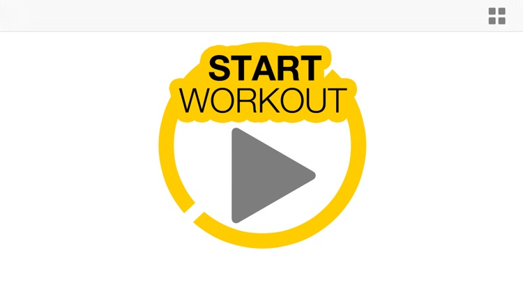 Beginner's Workout Routine Plus - Burn fat, get stronger, healthier and better looking with workout exercises - Start with this one