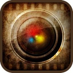 Video+ Free