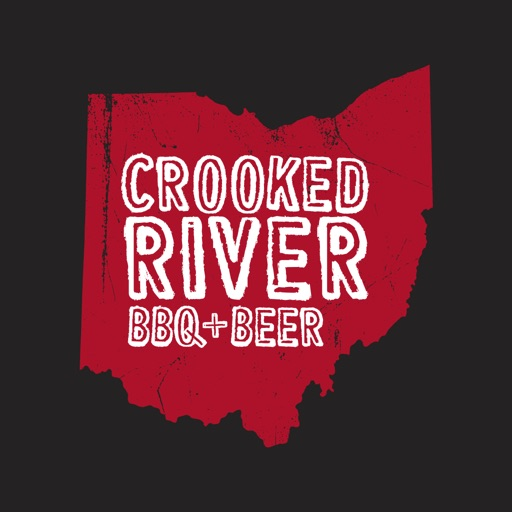 Crooked River BBQ + Beer