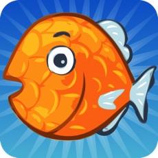 Activities of GOGO Fishing