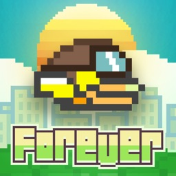 Flappy: Forever