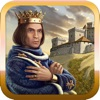 Caylus iPhone / iPad