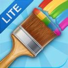 Colorific Lite - livro para desenhar e colorir icon