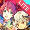 虫姫さま ふたり LITE - iPadアプリ