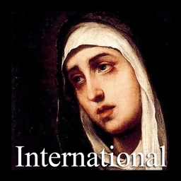 Seven Sorrows International