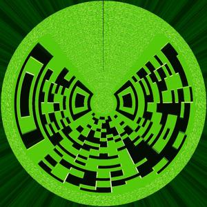 QR Code Scan Reader Generator app