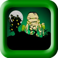 Codes for Zombie Kids Night Out Hack
