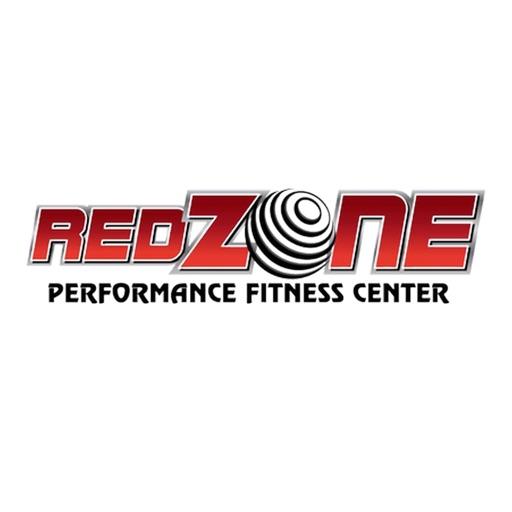Redzone Peak Performance