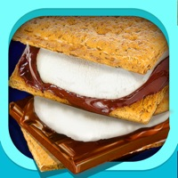 Codes for Marshmallow Cookie Bakery Mania! - Cooking Games FREE Hack