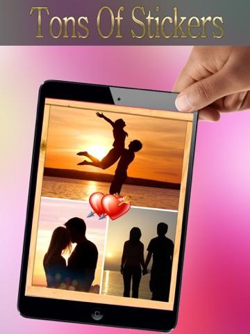 Photo joiner app ios