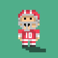 Codes for Tiny Touchdown Hack