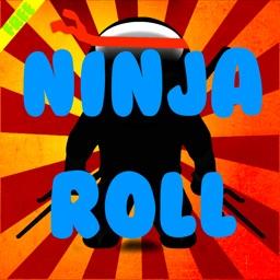 Ninja Roll Free