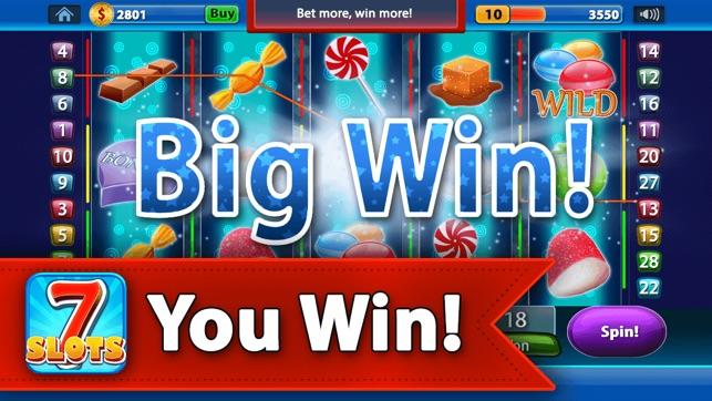 Бесплатные азартные игры игровые автоматы слоты казино онлайн видеослоты без денек и регистрации