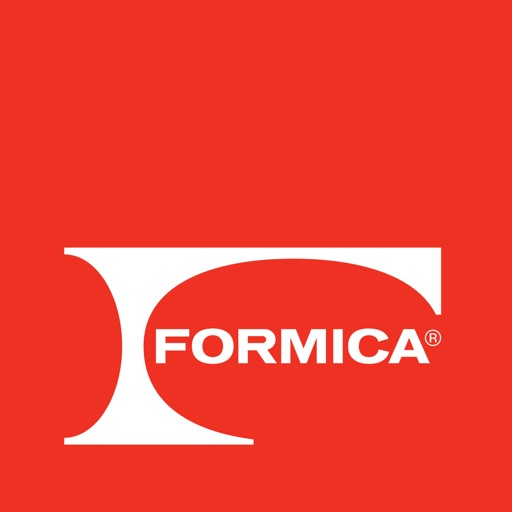 Formica National Sales Meeting
