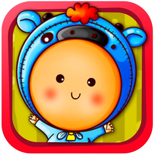 Jukebox Rhymes - Toddler Dance Play and Sing Pro