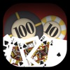 A Super Poker Mania! by Uber Zany