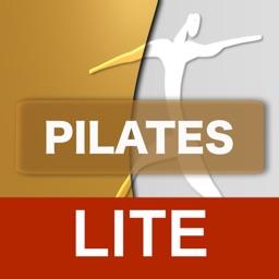 Pilates Beginners Lite