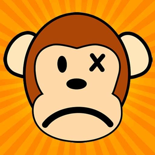 Monkey Mood
