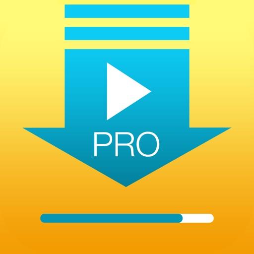 Clip Video Download Pro.