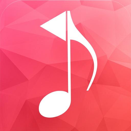 Muse - Music & Video Editor