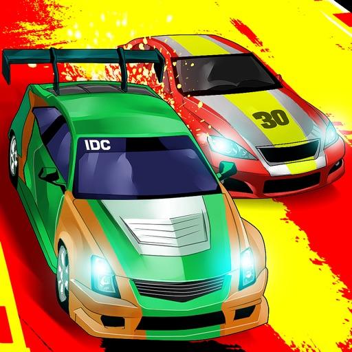Grand Drift Race - Unlimited Infinite Auto Mania Simulator Die Theft Racing Games Бесплатная Игра Гта Скачать Игры Бесплатно Бесплатные Гонки Стрелялки Мини