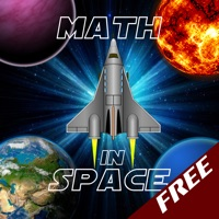 Codes for Math in Space Free Hack