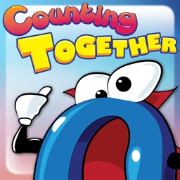 Counting Together!