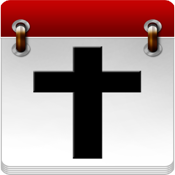 Bible One Year app review