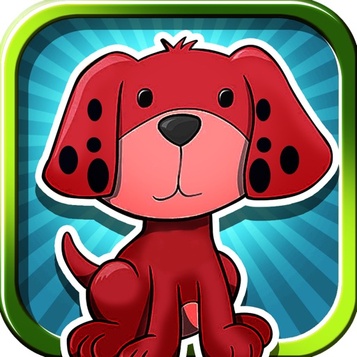 Whack A Dog Free Game