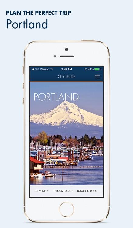 Portland - Fodor's Travel