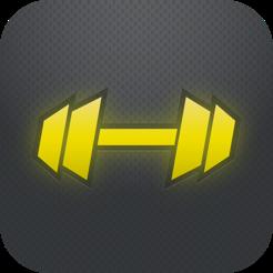 workout organizer