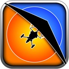 Racing Glider HD icon