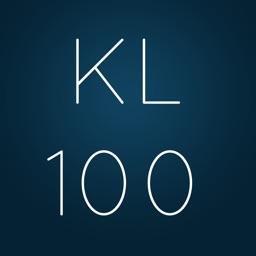 KL 100