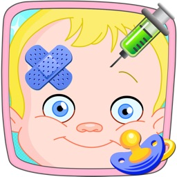 Baby Care Doctor