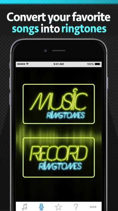 Free Ringtone Downloader - Download the best ringtones wiki review and how to guide