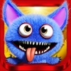 Monster in Space Multiplayer : Chase Race Alien Game PRO - By Dead Cool Apps - iPhoneアプリ