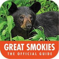 Codes for Great Smoky Mountains National Park - The Official Guide Hack