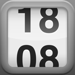 Filopanti ~ Time Zone Conversion