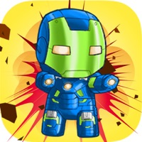 Codes for Steel Machine Xtreme Battle HD Edition: Return of the Heroes Hack