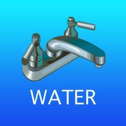 TrackerPro WATER