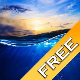 US Tides Free