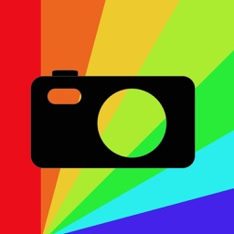 ColorCaptureCamera