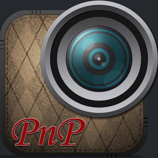 VONO IP Camera