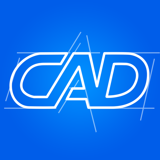 CADGear2016 for Mac